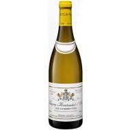 2014 Puligny-Montrachet Les Combettes 1er Cru ex Château 0,75 l - blanc - Domaine Leflaive