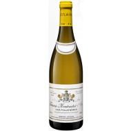 2014 Puligny-Montrachet Les Folatières 1er Cru 0,75 l - weiss - Domaine Leflaive