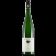2015 Riesling trocken Buntstück 0,75 l - Weingut Dr. Wehrheim