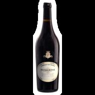 2017 Cabernet Sauvignon 0,75l-Domerval