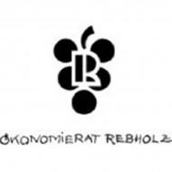 2012 Weißer Burgunder Muschelkalk 0,75 l
