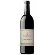2011 L´Esprit des Pavots 0,75 l - Peter Michael Winery