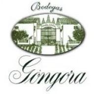Oloroso Solera 1840 - Bodegas Góngora