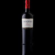 2014 Crognolo IGT 0,75l - Tenuta Sette Ponti