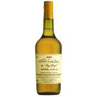 Calvados Pays d' Auge Réserve 0,7 l - Calvados Dupont