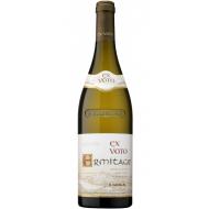 2009 Ermitage Blanc Ex Voto 0,75l - Maison E. Guigal
