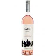 2017 Fado Rosé 0,75l - Terra d´Alter