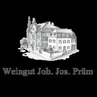 2014 Riesling Spätlese Wehlener Sonnenuhr JJ Prüm