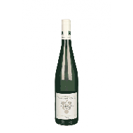 "2011 Riesling trocken ""S"" vom Rotliegenden 0,75 l - Weingut Oekonomierat Rebholz"