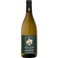 2016 Sauvignon Blanc 0,75l - Cantina Produttori Bolzano