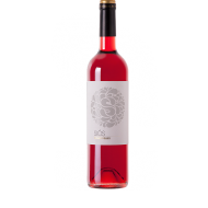 2014 Rosado Siós Violes Velles 0,75 l - Bodegas Coster del Sio
