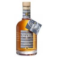 Slyrs Whisky Oloroso Edition No. 3 - 0,7 l - Lantenhammer (Brände)