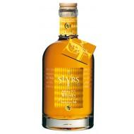 Slyrs Whisky Sauternes Edition No. 2, 0,7 l - Lantenhammer