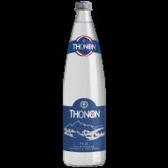 Thonon 0,75l