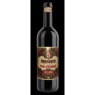 Vermouth di Torino 0,75l - Pio Cesare