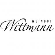 """2014 Riesling Alte Reben La Borne """"Versteigerungswein"""" 0,75 l - Weingut Wittmann"""