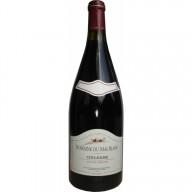 """2003 Collioure Rouge """"Clos du Moulin"""" 0,75 l - Domaine du Mas Blanc"""