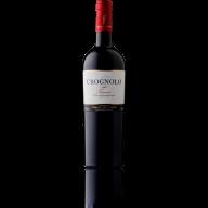 2015 Crognolo Toscana rosso IGT 0,75l - Tenuta Sette Ponti