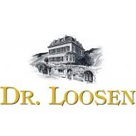 """2014 Ürzig Würzgarten Spätlese Goldkapsel """"Versteigerungswein"""" 0,75l - Weingut Dr. Loosen"""