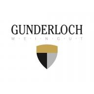 """2011 Niersteiner Pettenthal Riesling Auslese """"Versteigerung"""" 0,375 l - Weingut Gunderloch"""