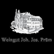 2011 Riesling Kabinett Wehlener Sonnenuhr JJ Prüm