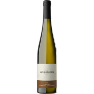 2011 Bodental-Steinberg Alte Reben 0,75l