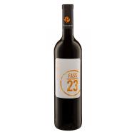 2014 Fass 23 QbA trocken - Weingut Pfannebecker