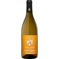 2016 Pinot Grigio 0,75l - Cantina Produttori Bolzano