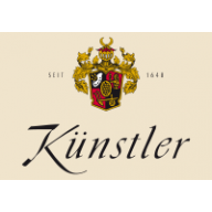 2009 Hölle Riesling Großes Gewächs 0,75 l - Weingut Künstler