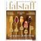 Falstaff - Das Magazin für Wein und kulinarischen Lifestyle