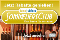 Sommeliersclub